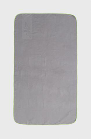 4F - Ręcznik