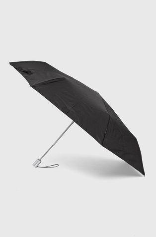Samsonite - Dáždnik