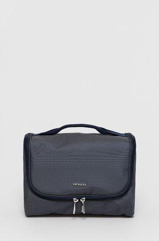 Samsonite - Kozmetická taška