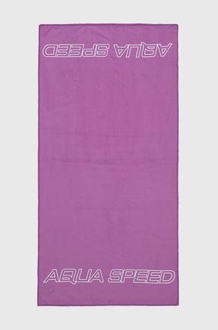 Aqua Speed - Ręcznik
