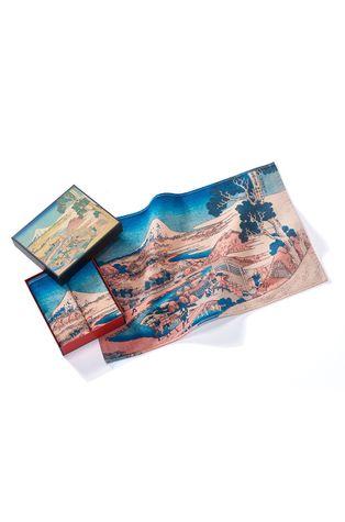 MuseARTa - Törölköző Katsushika Hokusai Mount Fuji (2 db)