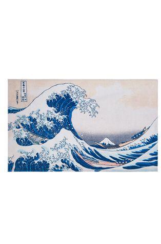 MuseARTa - Полотенце Katsushika Hokusai - Great Wave