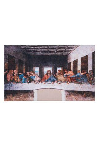 MuseARTa - Полотенце Leonardo da Vinci - The Last Supper