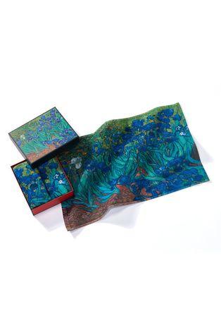 MuseARTa - Полотенце Vincent van Gogh Irises (2-pack)