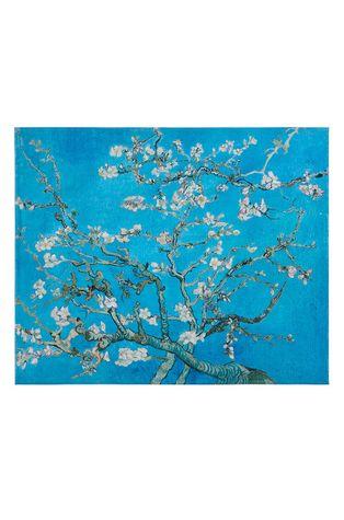 MuseARTa - Полотенце Vincent van Gogh - Almond Blossom