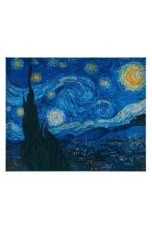 MuseARTa - Полотенце Vincent Van Gogh - Starry Night