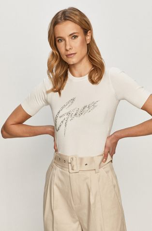 Guess - Pulover