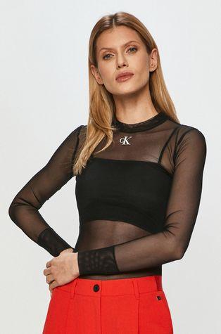 Calvin Klein Jeans - Blúzka