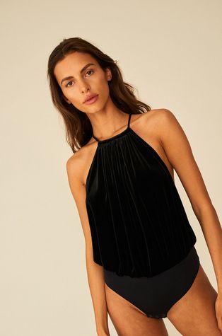 Undress Code - Μπλουζάκι SHOOT FOR THE SKY