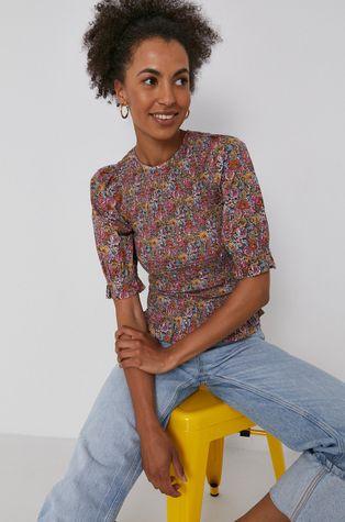 Y.A.S - Бавовняна блузка