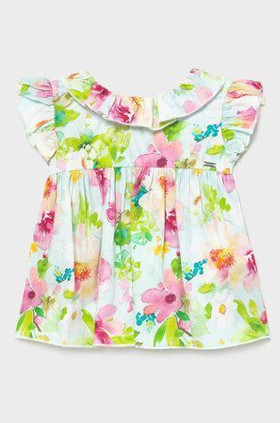 Mayoral - Дитяча блузка