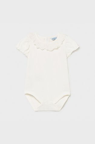 Mayoral - Body pre bábätká