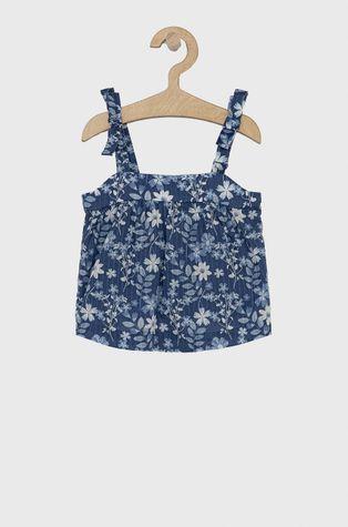 GAP - Детска памучна блуза