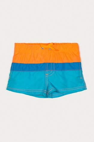 OVS - Детские шорты 104-128 cm