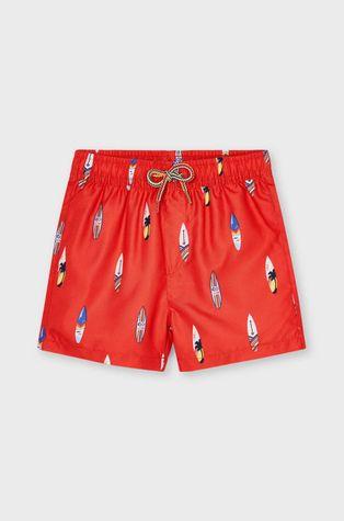 Mayoral - Detské plavkové šortky