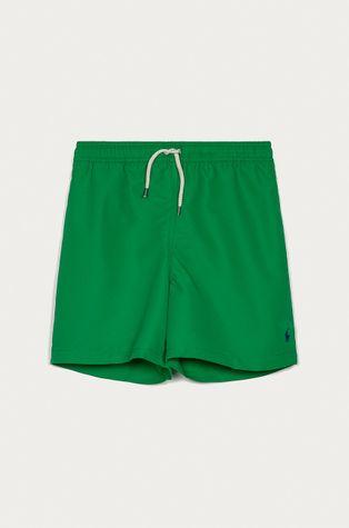 Polo Ralph Lauren - Szorty kąpielowe dziecięce 134-176 cm