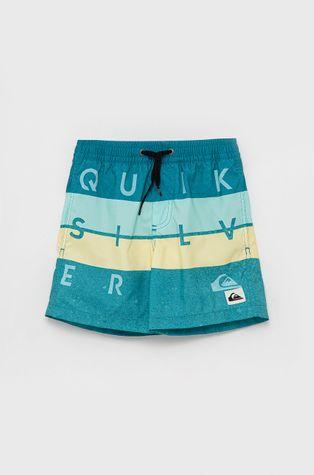 Quiksilver - Gyerek úszó rövidnadrág