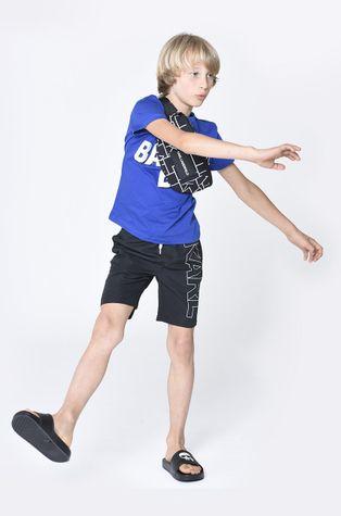 Karl Lagerfeld - Gyerek úszó rövidnadrág