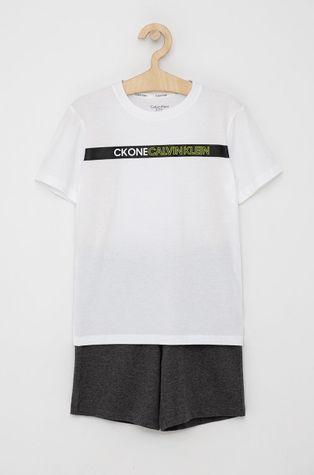 Calvin Klein Underwear - Piżama dziecięca