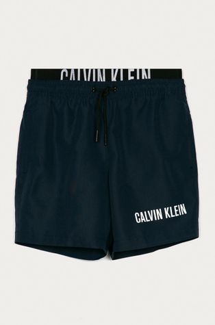 Calvin Klein - Szorty dziecięce 128-176 cm