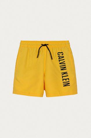 Calvin Klein - Gyerek rövidnadrág 128-176 cm
