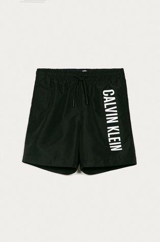 Calvin Klein - Dětské kraťasy 128-176 cm