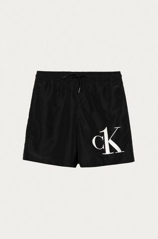 Calvin Klein - Szorty kąpielowe dziecięce 128-176 cm