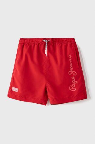 Pepe Jeans - Детские шорты для плавания Guido II 128-180 cm