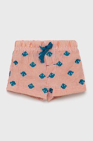 OVS - Gyerek úszó rövidnadrág