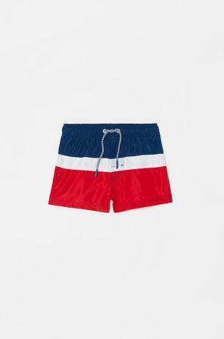 OVS - Детские шорты для плавания