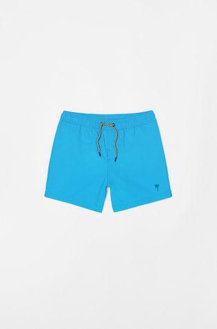 OVS - Detské plavkové šortky