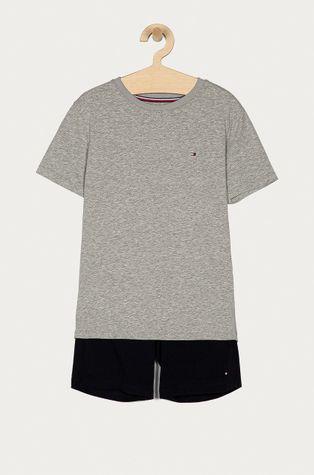 Tommy Hilfiger - Piżama dziecięca 128-164 cm