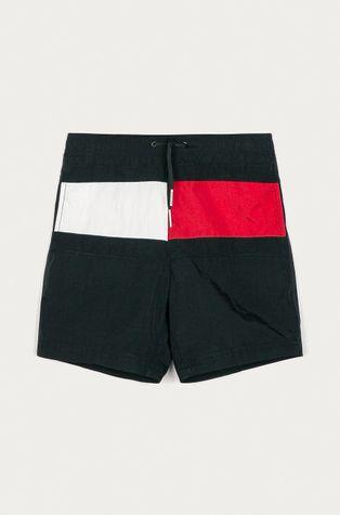 Tommy Hilfiger - Детские шорты для плавания 128-164 cm