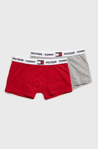 Tommy Hilfiger - Детски боксерки