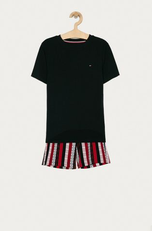 Tommy Hilfiger - Детская пижама 128-164 cm