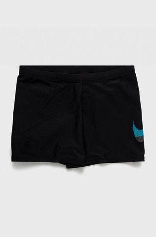 Nike Kids - Kąpielówki dziecięce 120-170 cm