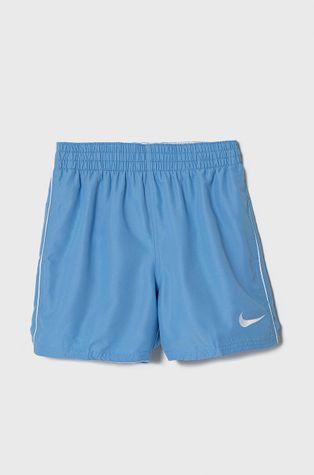 Nike Kids - Szorty kąpielowe dziecięce 120-160 cm