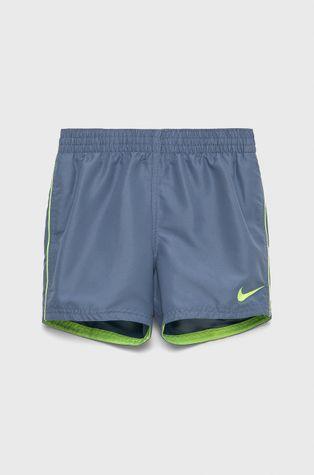 Nike Kids - Gyerek úszó rövidnadrág 120-160 cm