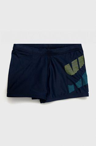 Nike Kids - Детские плавки 130-170 cm