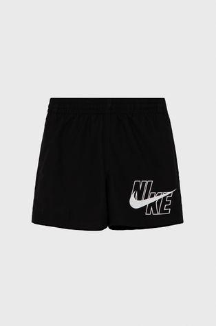 Nike Kids - Детские шорты для плавания