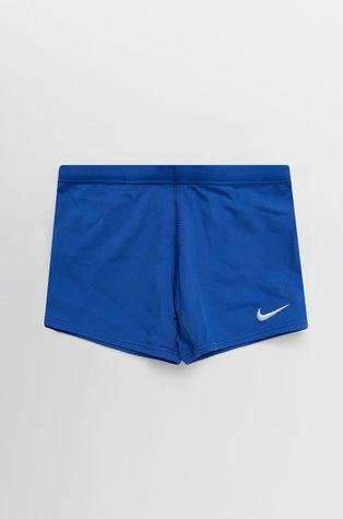 Nike Kids - Gyerek fürdőnadrág 120-170 cm