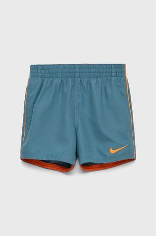 Nike Kids - Gyerek úszó rövidnadrág