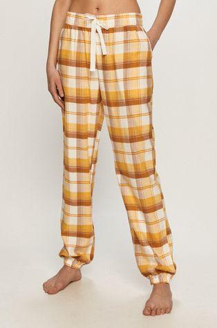 GAP - Pyžamové kalhoty