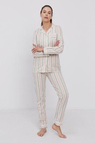 Tom Tailor - Piżama