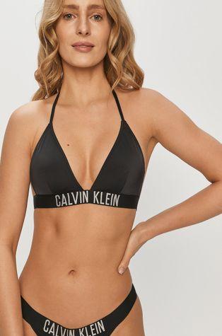Calvin Klein - Plavková podprsenka