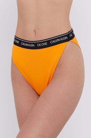 Calvin Klein - Plavkové nohavičky