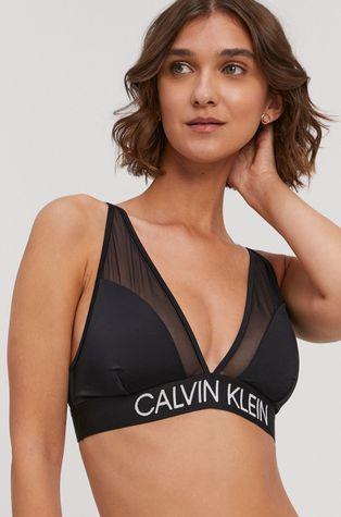 Calvin Klein - Купальний бюстгальтер