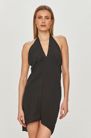 Calvin Klein - Plážová sukně