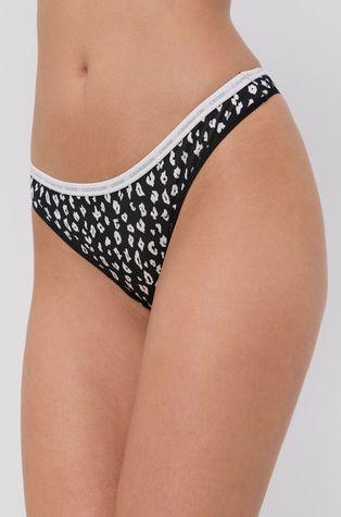 Calvin Klein Underwear - Stringi (2-pack)