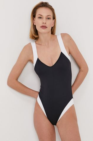 Max Mara Leisure - Costum de baie